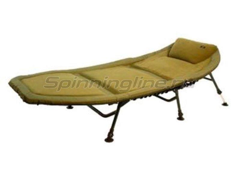 Кровать-раскладушка Quick Stream 003 ST -  1