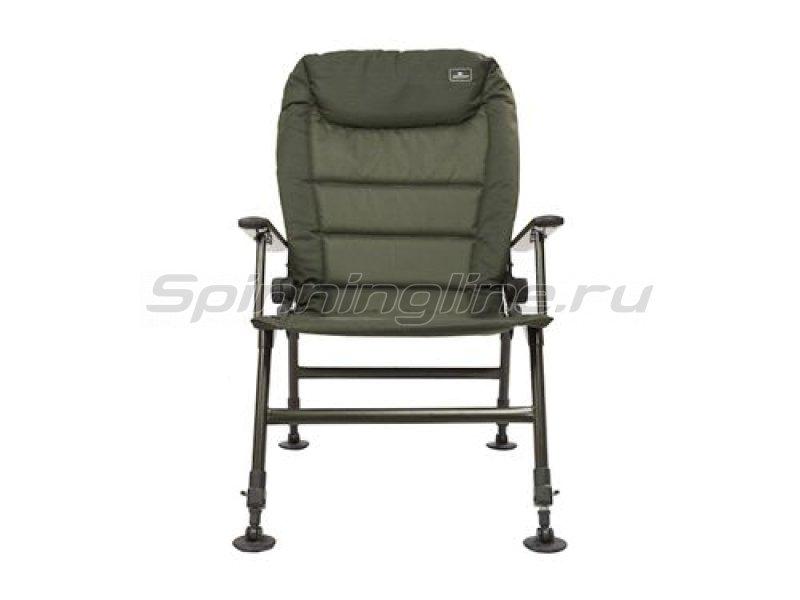Кресло складное Quick Stream 001 - фотография 1