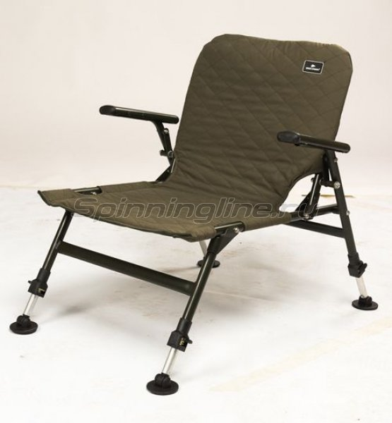 Кресло складное Quick Stream 006 -  1