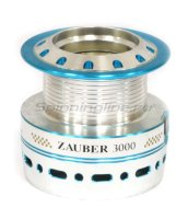 Шпуля Ryobi для Zauber 3000 Blue