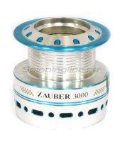 Шпуля Ryobi для Zauber 4000 Blue