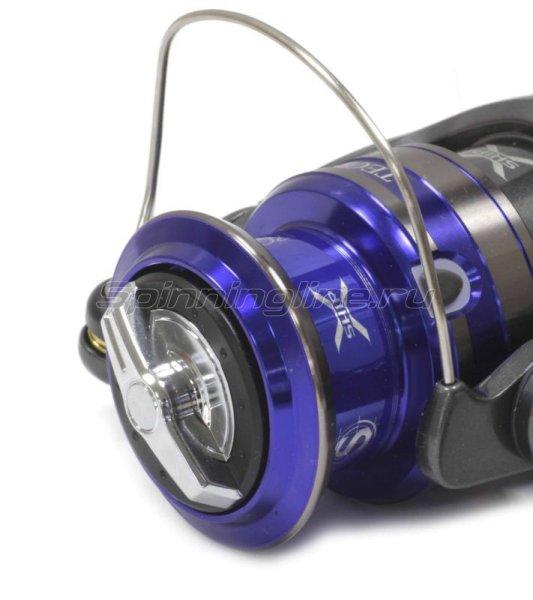 Shimano - Катушка Technium 2500 FD - фотография 3