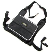 Сумка-разгрузка Cormoran K-Don 3013 Chest Bag