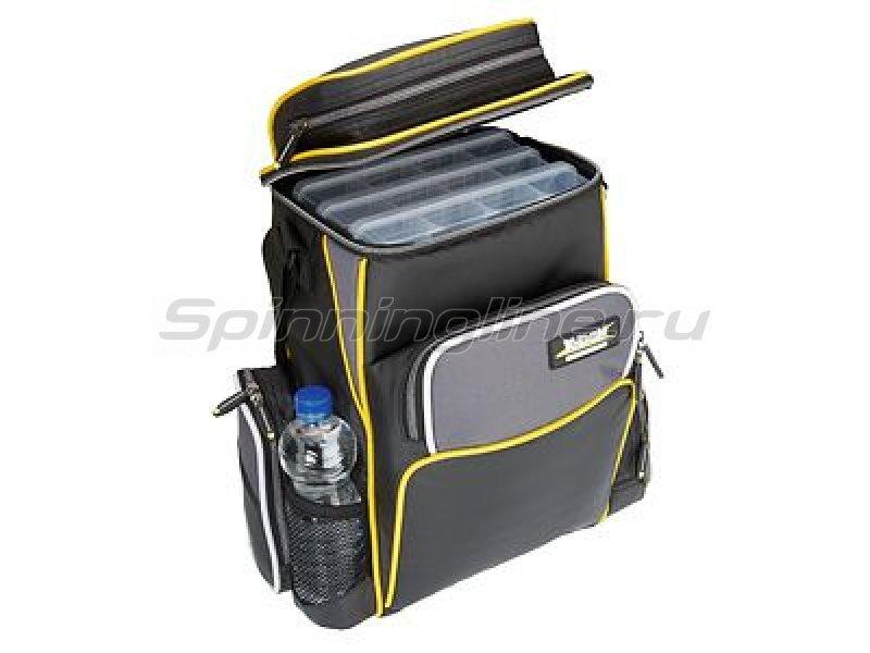 Сумка Cormoran K-Don 3020 Lure Bag -  1