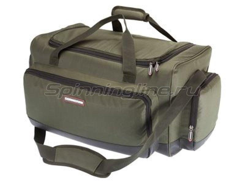 Сумка Cormoran 2037 Carryall Shoulder Bag -  1