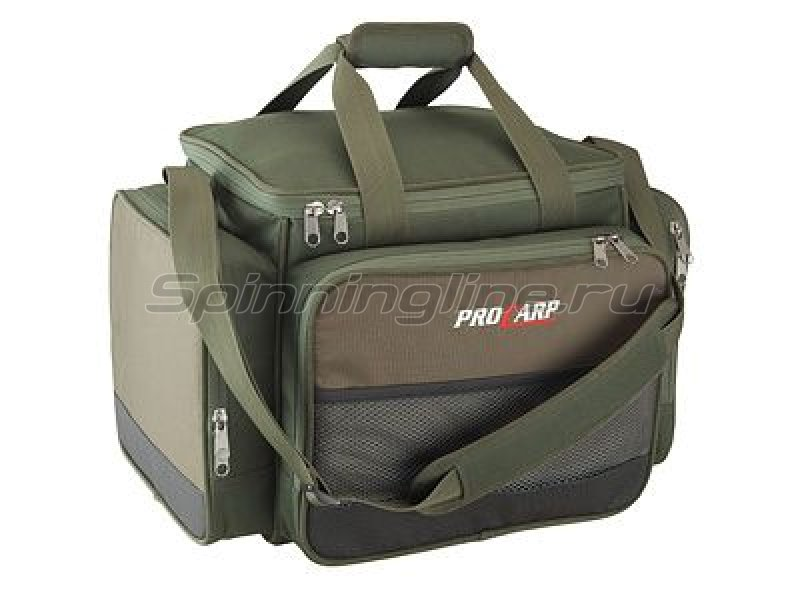 Сумка Cormoran Pro Carp Carryall Bag Small - фотография 1