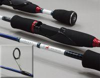 Спиннинги Daiwa Infeet-Af Rock Fishing