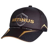Кепка Artinus AC-770 LL