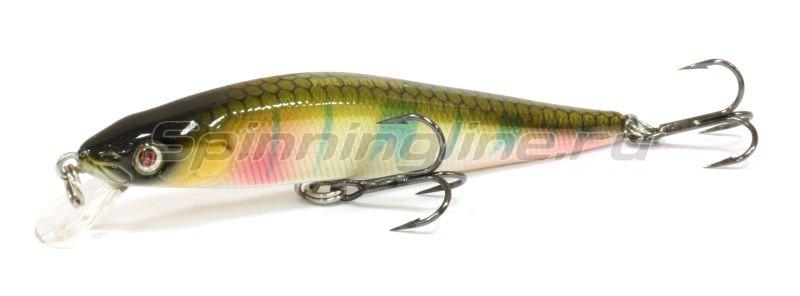 Lucky John - Воблер Pike Hunter 110 S44 - фотография 1