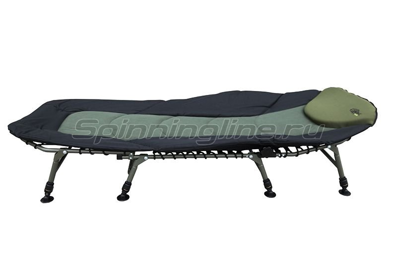 Кровать Norfin Bradford NF -  1