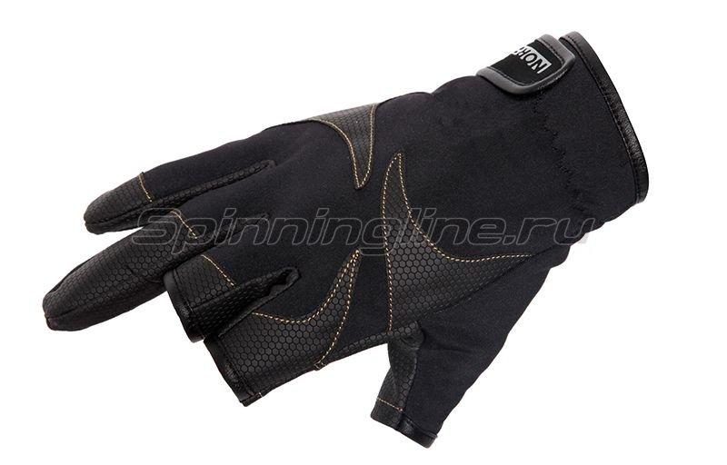 Перчатки Norfin Angler L -  1