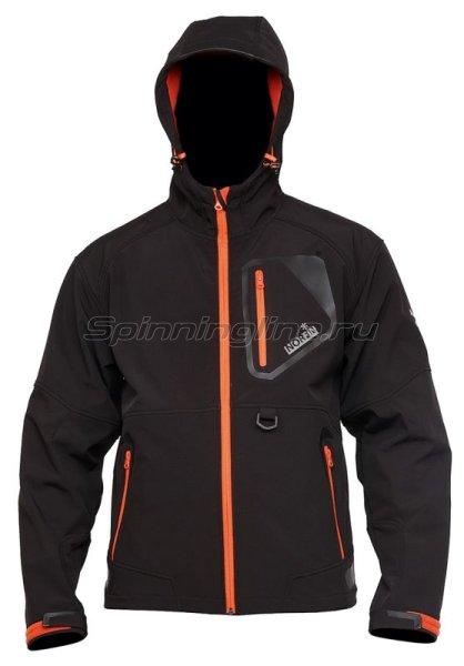 Куртка Norfin Dynamic 04 XL - фотография 1
