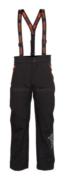 Norfin - Штаны Dynamic Pants 05 XXL - фотография 1