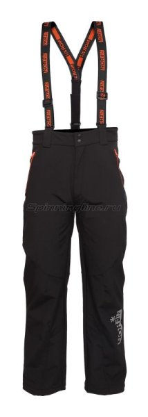 Norfin - Штаны Dynamic Pants 03 L - фотография 1