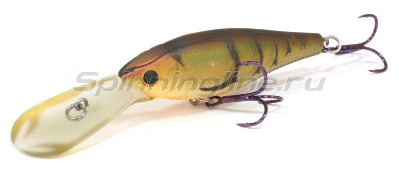 Воблер Deep-X 201 ito shrimp -  1