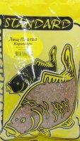 Прикормка Greenfishing Лещ Плотва Карамель 800 гр.