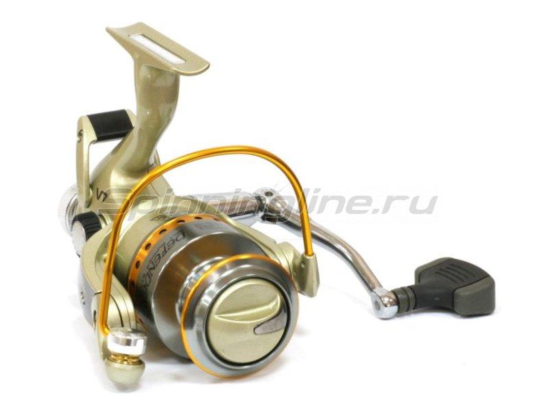 Катушка Defender V7 5000 -  4