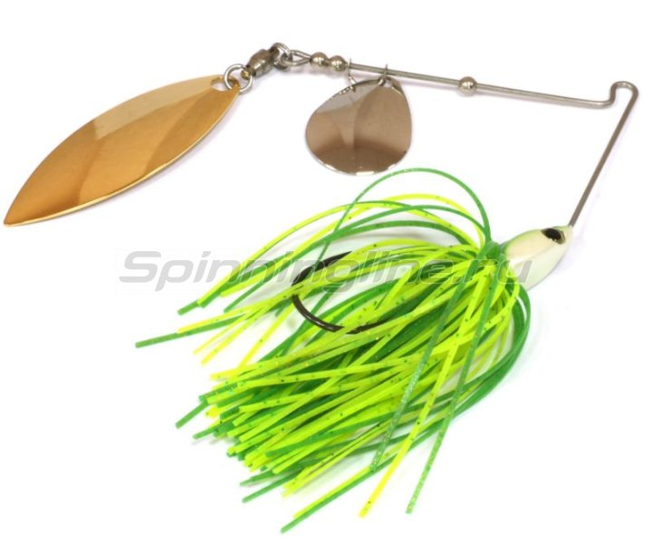 Smith - Spinner Bait 7��. �03 - ���������� 1