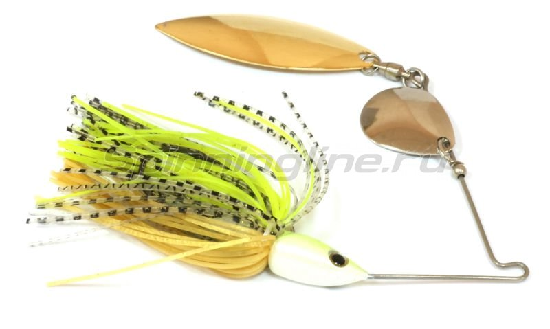 Smith - Spinner Bait 7��. �05 - ���������� 1