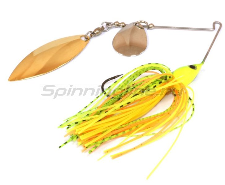 Smith - Spinner Bait 7��. �07 - ���������� 1
