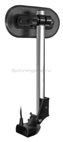Кронштейн TransMount KRL-300 -  1