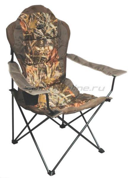 Кресло Savarra камуфляж -  1