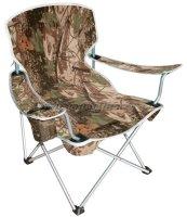 Кресло Savarra камуфляж 14