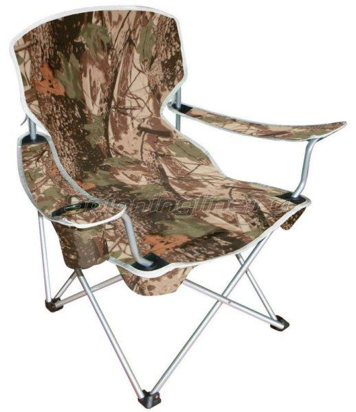 Кресло Savarra камуфляж 14 - фотография 1