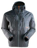 Куртка Coldfront Jacket New Dirt (50069)