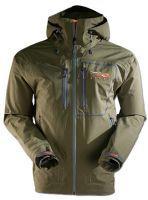 Куртка Stormfront Jacket (50067)