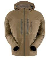 Куртка Jetstream Jacket (50032)