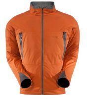 Куртка Jetstream Lite Jacket (50060)