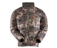Куртка Kelvin Jacket (30012)
