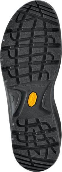Aku - Ботинки Forcell GTX 10 - фотография 2