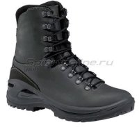 Ботинки Forcell GTX 7,5