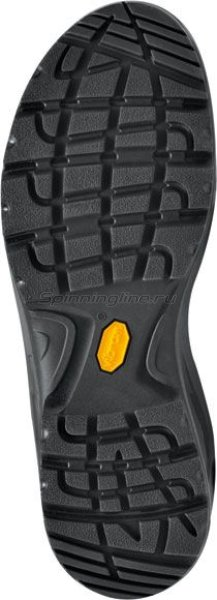 Ботинки Forcell GTX 7,5 -  2