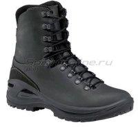 Ботинки Forcell GTX 8