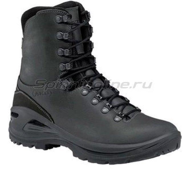 Ботинки Forcell GTX 9 -  1