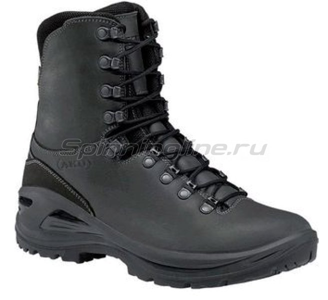 Aku - ������� Forcell GTX �. 9,5 - ���������� 1
