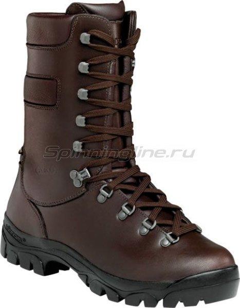 Ботинки Grizzly II GTX 8 -  1