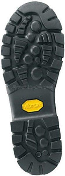 Ботинки Grizzly II GTX 8 -  2