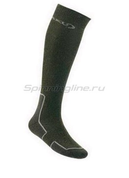 Носки Forester Socks M -  1