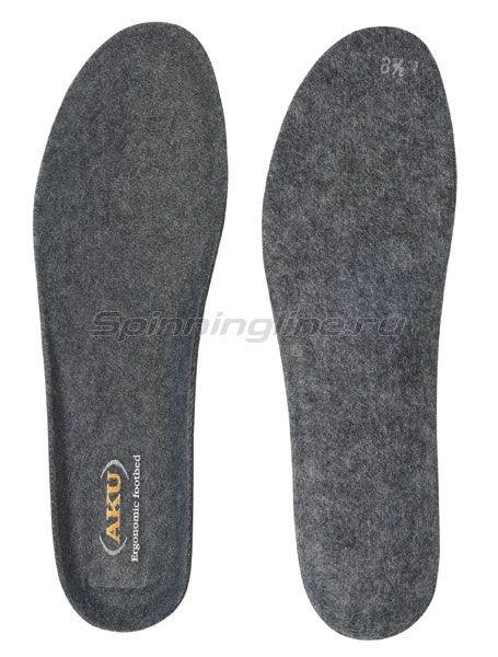 Aku - Стельки Thermoform 6 - фотография 1
