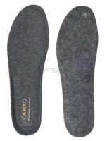 Стельки Thermoform 8,5