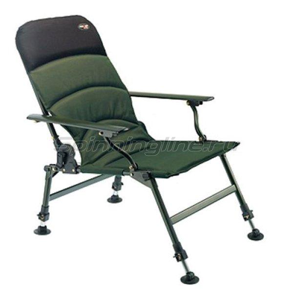 Кресло Cormoran Pro Carp 7100 - фотография 1