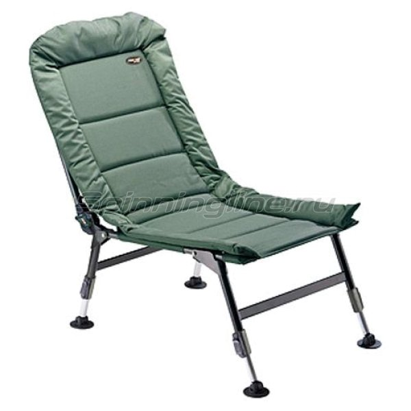 Кресло Cormoran Pro Carp 7400 -  1