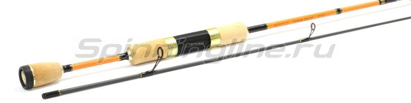 Спиннинг Ultra 762L -  1