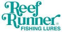 Блесны Reef Runner