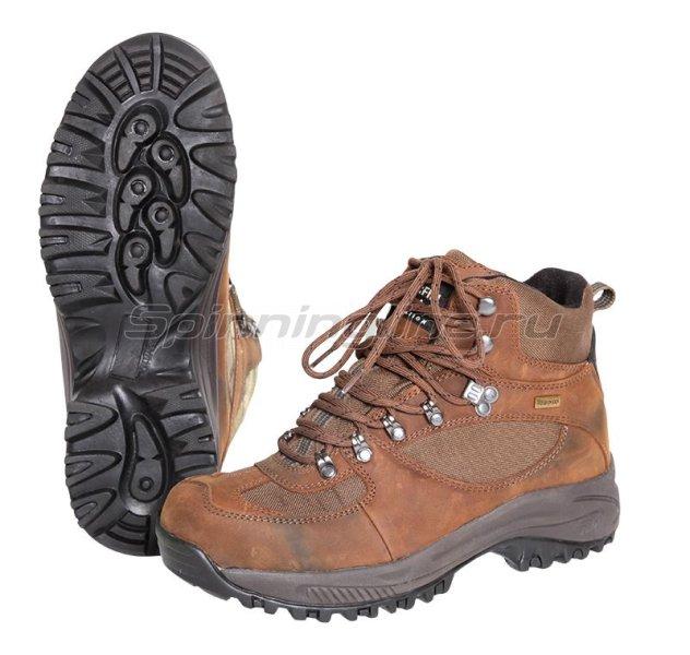Norfin - Ботинки Scout 44 - фотография 1