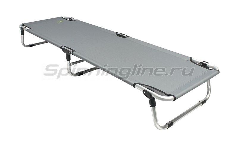 Кровать Norfin Losna NF -  1